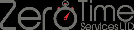 Zero Time Services