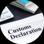CustomsClearanceArtboard 1