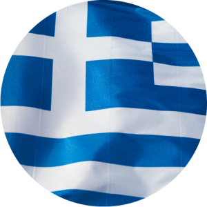 GreekFlagArtboard 1
