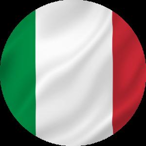 ItalyFlagArtboard 1