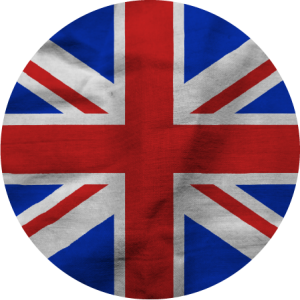 UKFlagArtboard 1